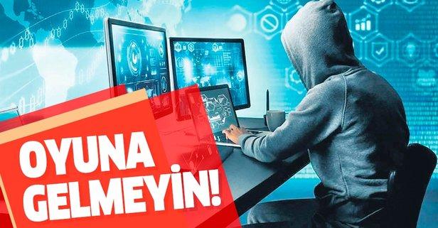 616x321-dolandirici-hackerlerin-oyununa-gelmeyin-1603162069126.jpg