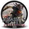 ASSASSİN'S CREED 3 REMASTERED Full Download