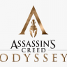 ASSASSİN'S CREED ODYSSEY Full Download
