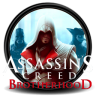 ASSASSİN'S CREED: BROTHERHOOD Full Download